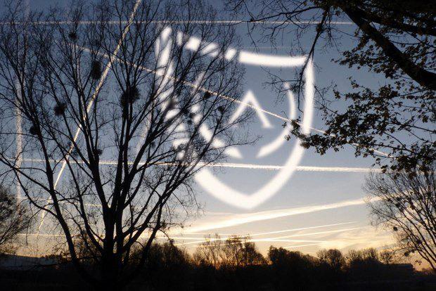 AEGIS.wolken