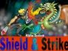 Shild & Strike