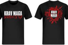 AEGIS.merchandise