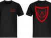 Tshirt AEGIS