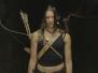 Stuntfighting - LIBELLE The Series