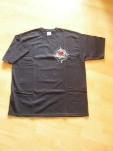 tshirt_limited_vorne