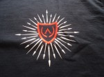 logo_vorne_detail