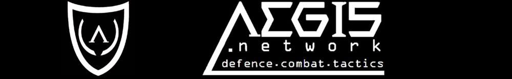 AEGIS.network