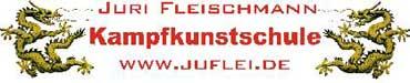 juflei_banner
