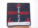 km_patch