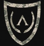 logo_tactical