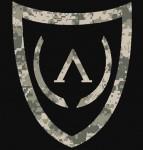 logo_tactical