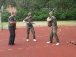 military_06