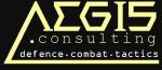 schriftzug_consulting