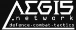 schriftzug_network