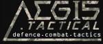 schriftzug_tactical