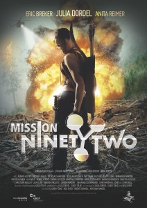 reduced size Poster Mission NinetyTwo_DorconFilm 300dpi_CMYK_598_845