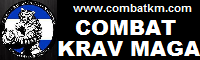 Combat Krav Maga